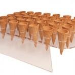 35-cone-holder-mini-148x148