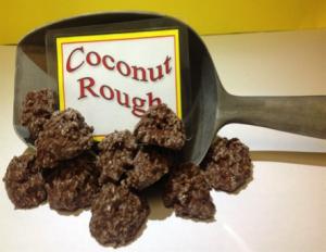 CoconutRough