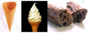 gelato_associated2
