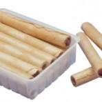 wafers-choc-filled-plain-148x148